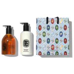 Hand Care Duo Set, , large