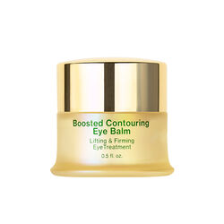 Boosted Contouring Eye Balm, , large