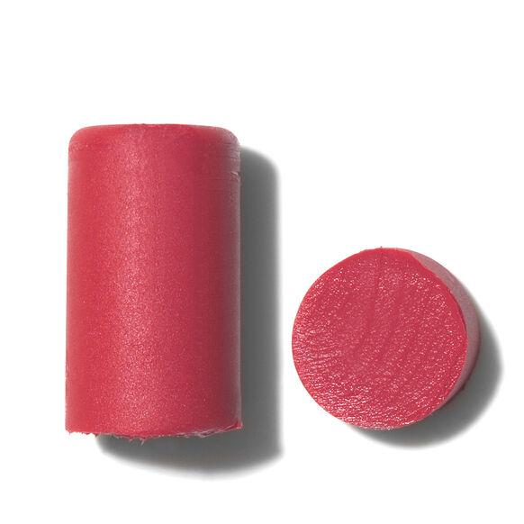 Sugar Lip Treatment SPF15, CORAL, large, image3