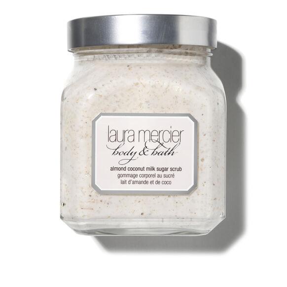 Almond Coconut Milk Scrub, , large, image_1