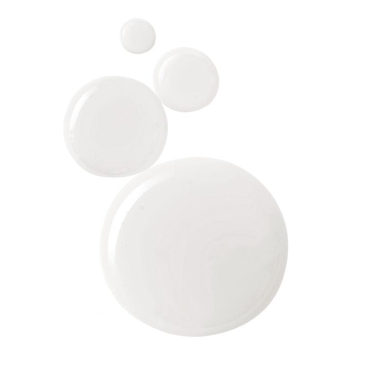 Silver Skin Tonic, , large