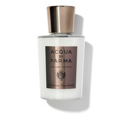 Colonia Intensa Aftershave Balm, , large