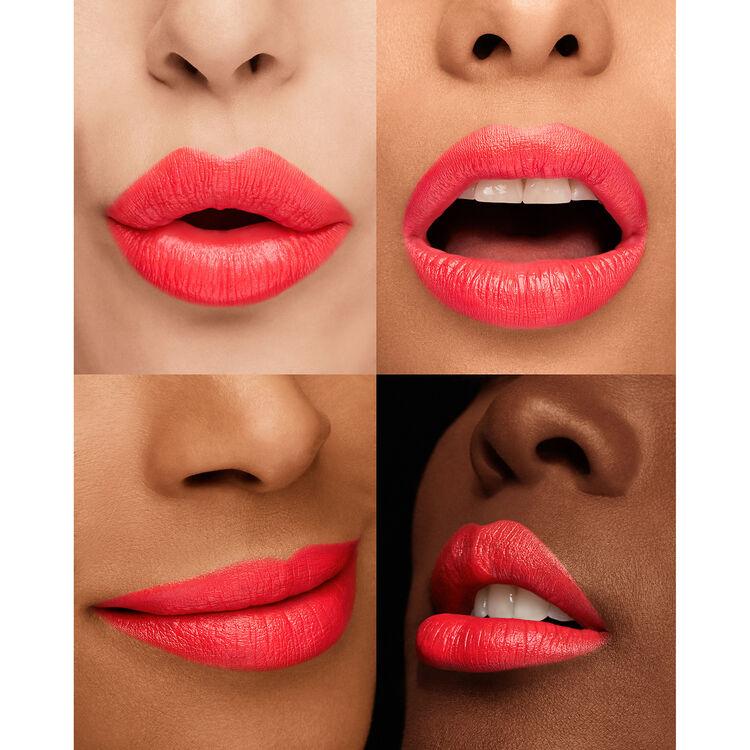 Lipstick, ROUGE INSOLENT, large