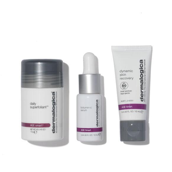 Age Defense Skin Kit, , large, image2