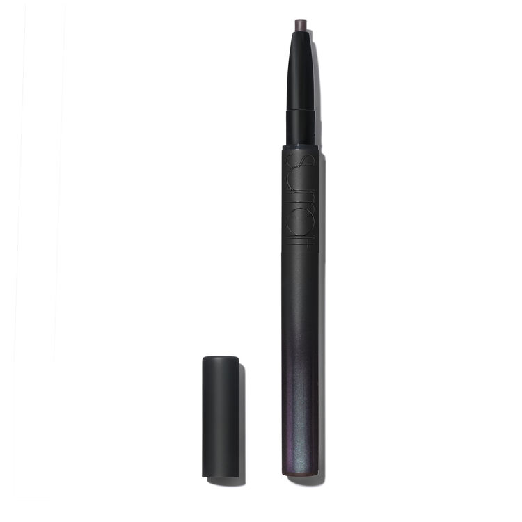 SMOKY EYE BATON, FUMEE BRUN, large