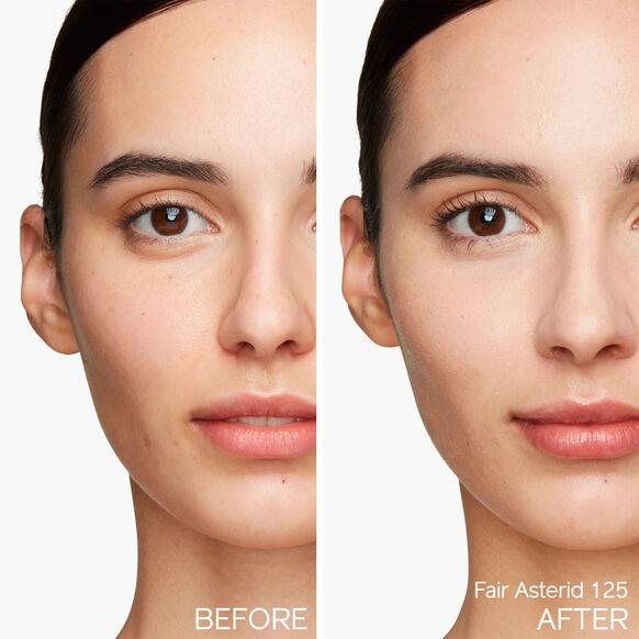 Synchro Skin Self-refreshing Tint, 125, large, image3