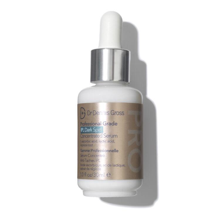 Professional Grade IPL Dark Spot Concentrated Serum, , large