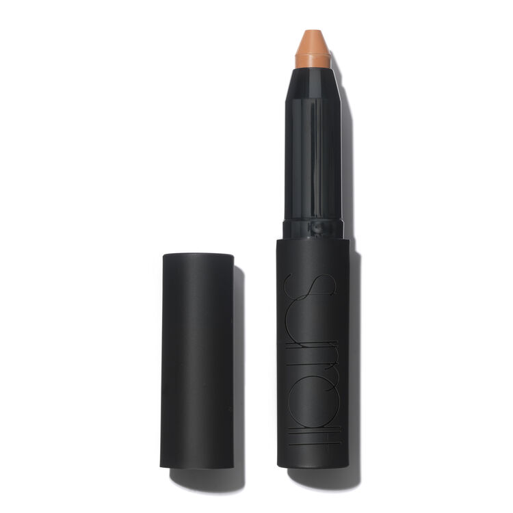 Automatique Lip Crayon in In the Buff, IN THE BUFF, large