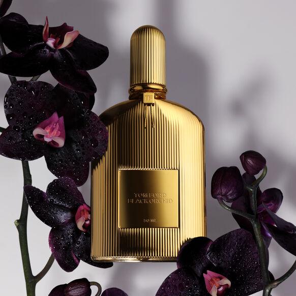 Black Orchid Gold Eau De Parfum, , large, image2
