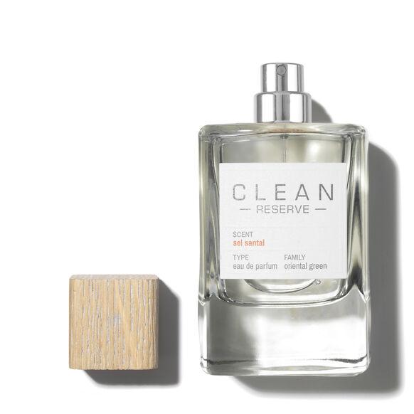 Sel Santal Eau de Parfum, , large, image2