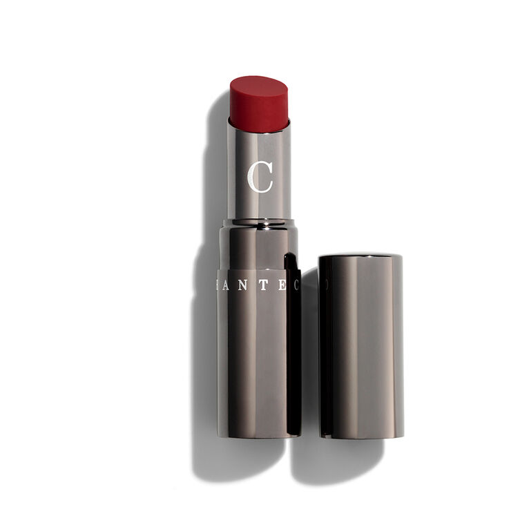 Lip Chic, , large