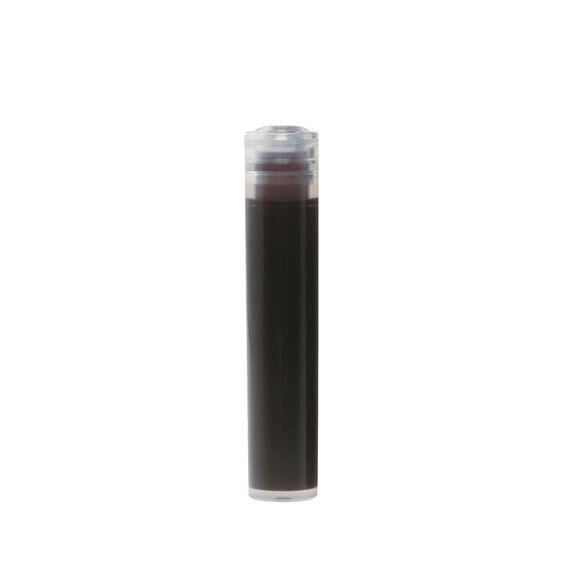 Auto Graphique Liner Refill Cartridge, BRUN RICHE, large, image1