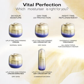 Vital Perfection Overnight Firming Treatment, , large