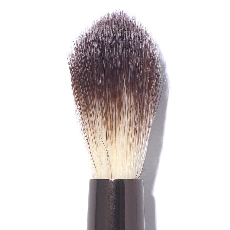 Nº 6 Tapered Blender Brush, , large