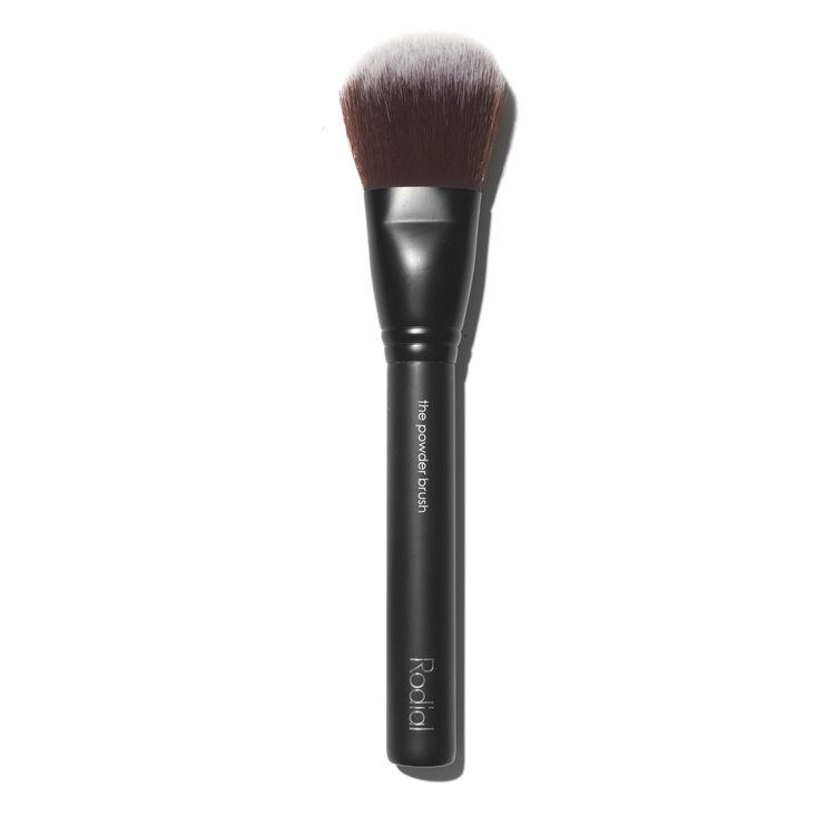 Powder Brush, , large