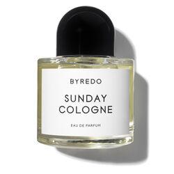 Sunday Cologne Eau de Parfum, , large