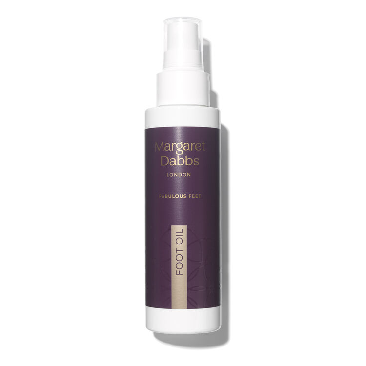 Intensive Treatment Foot Oil 100ml, , large
