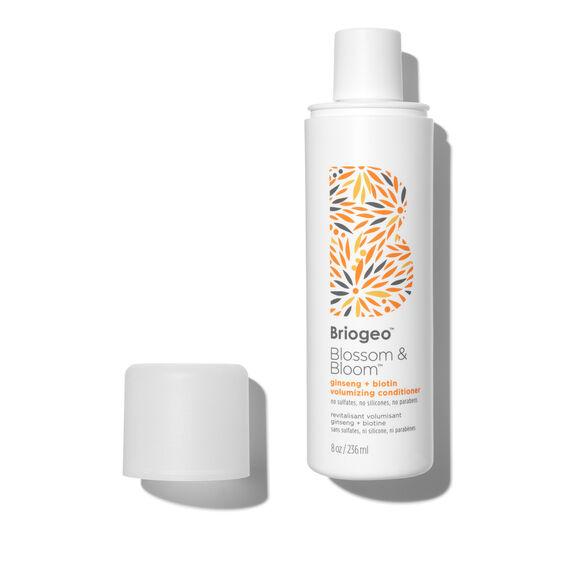 Blossom & Bloom™ Ginseng + Biotin Volumizing Conditioner, , large, image2