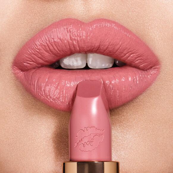 Hot Lips, LIV IT UP, large, image5