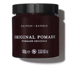 Original Pomade, , large