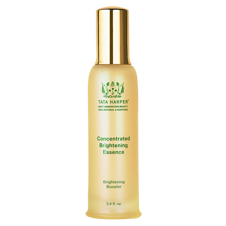 Concentrated Brightening Essence, , large