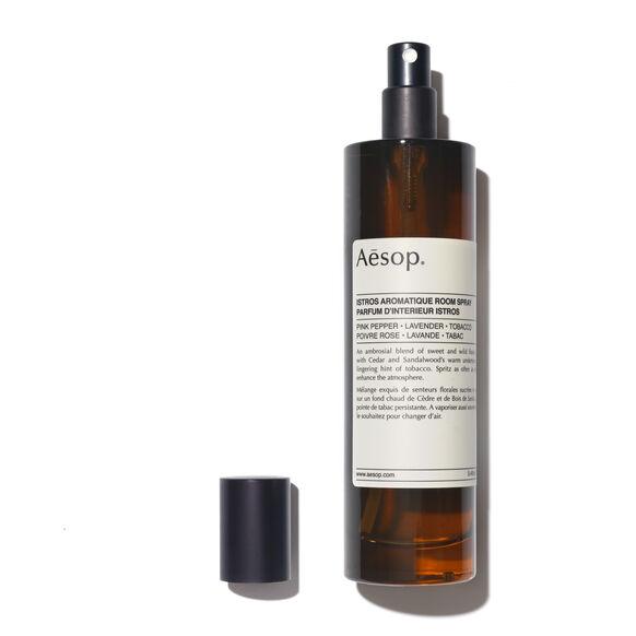 Istros Aromatique Room Spray, , large, image2