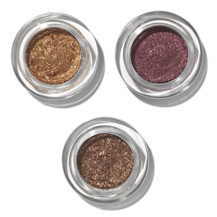 Scattered Light Glitter Eyeshadow Collection, , large