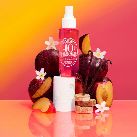 Cheirosa '40 Hair and Body Fragrance Mist, , large, image4
