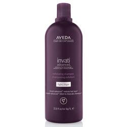 Exfoliating Shampoo Light, , large