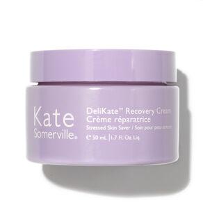 DeliKate Recovery Cream