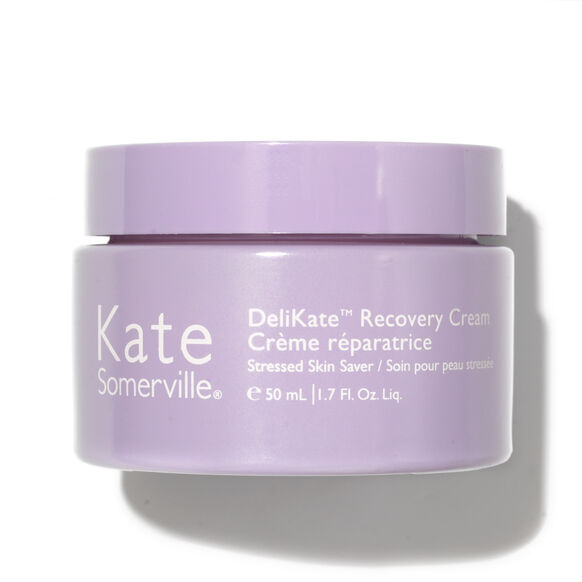 DeliKate Recovery Cream, , large, image1