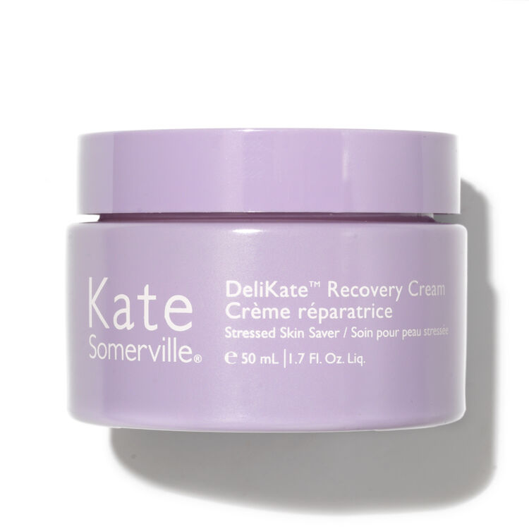 DeliKate Recovery Cream, , large