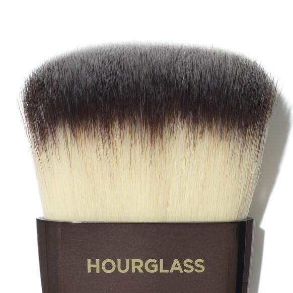 Ambient Powder Brush, , large, image2