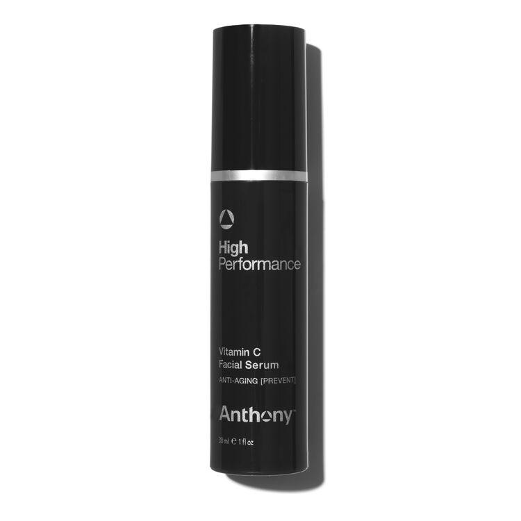 High Performance Vitamin C Facial Serum, , large