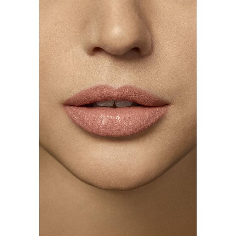 Rouge Essentiel Silky Crème Lipstick, , large