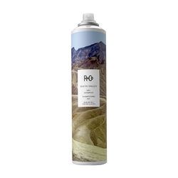Death Valley Dry Shampoo, , large