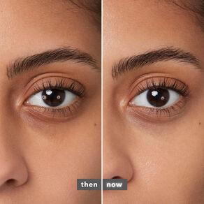 Anti-Fatigue Under Eye Primer, , large