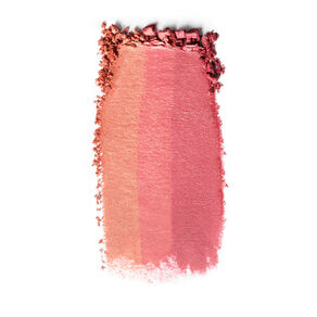 The Neo-Blush, ROSE CLIFF, large