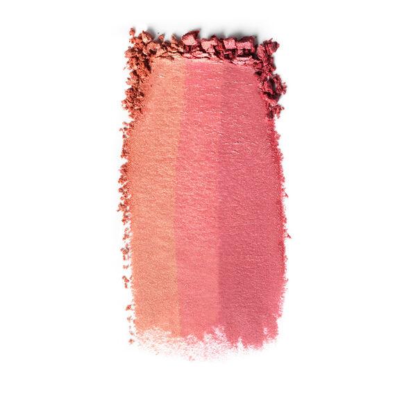 The Neo-Blush, ROSE CLIFF, large, image2