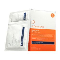 Alpha Beta Medi-Spa Peel, , large