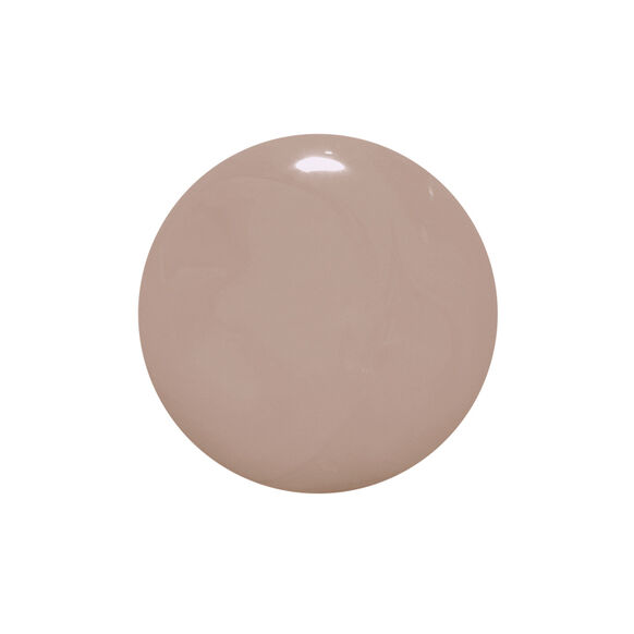 Honesty Oxygenated Nail Lacquer, , large, image2