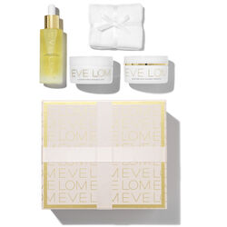Truly Radiant Gift Set, , large