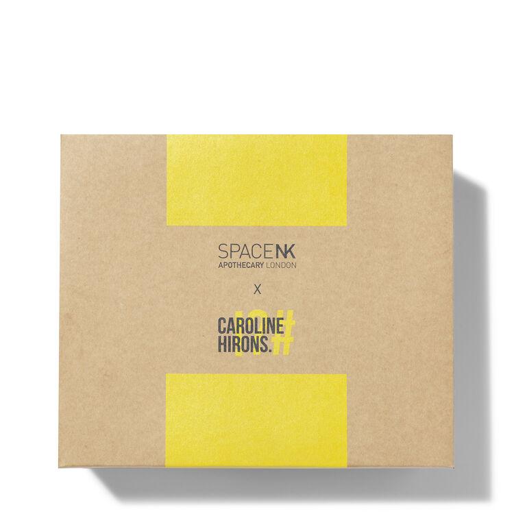 The Space NK x Caroline Hirons Beauty Box, , large