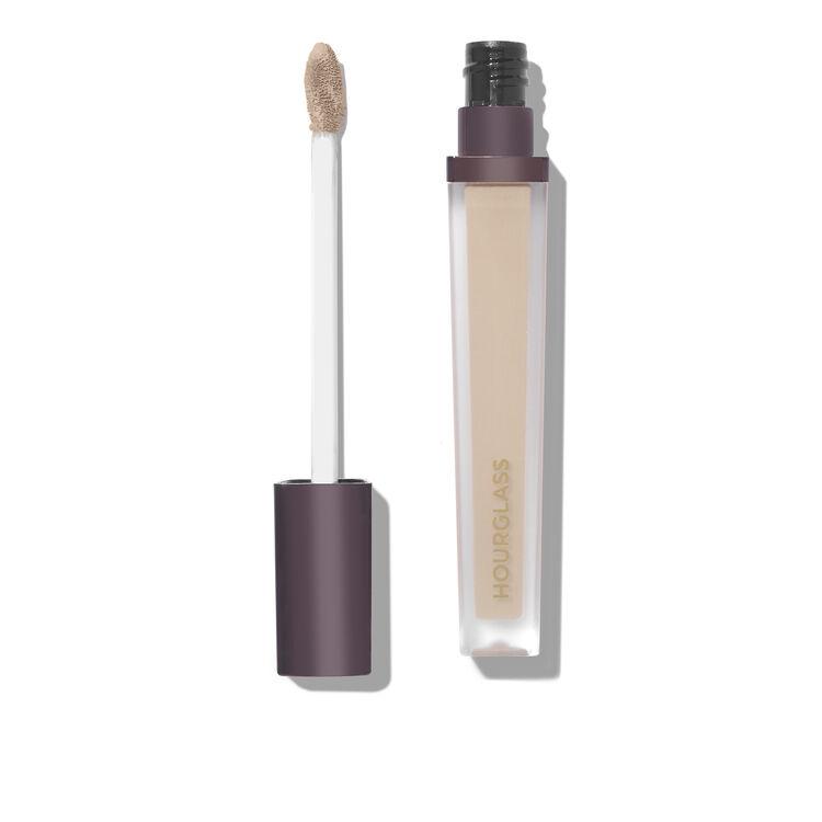 Vanish Airbrush Concealer, SEPIA .2 fl oz/ 6 mL, large