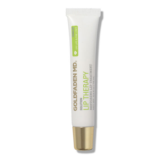Lip Therapy Restoring Lip Treatment, , large, image_1