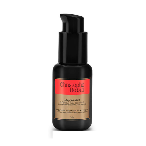 Regenerating Serum with Prickly Pear Oil, , large, image1