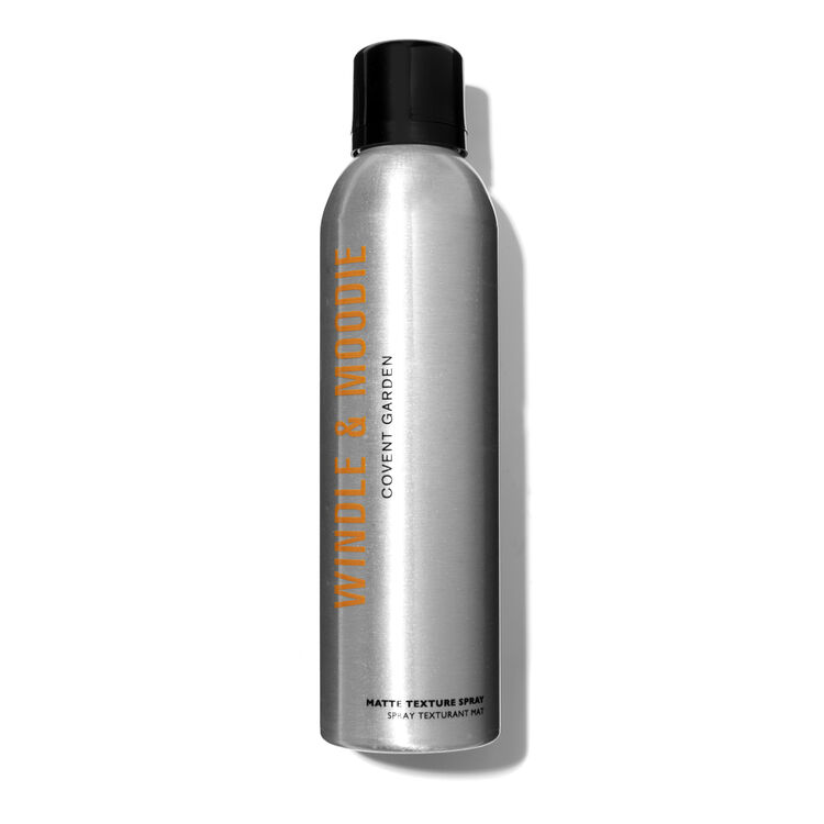Matte Texture Spray, , large