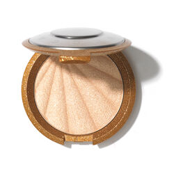 Shimmering Skin Perfector Pressed Highlighter Champagne Pop, , large