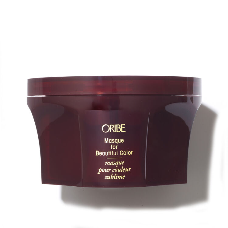 Oribe Masque for Beautiful Color - Space.NK - GBP efdf10a380e5