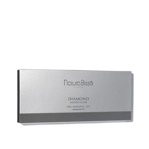 Diamond Instant Glow, , large, image5